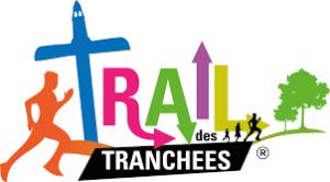 Logo Trail des Tranchées